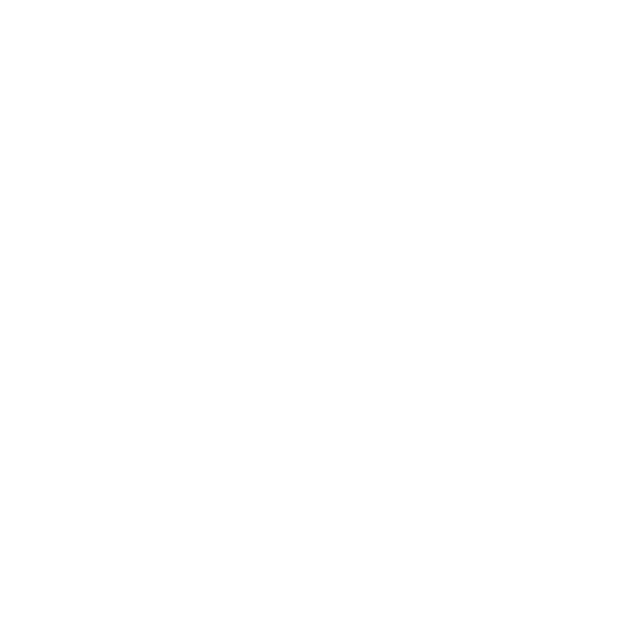 PBIS Gold Recognition 2019 Badge